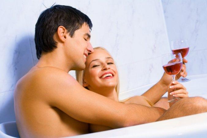 Σεξουαλικά μυστικά... για άνδρες...!