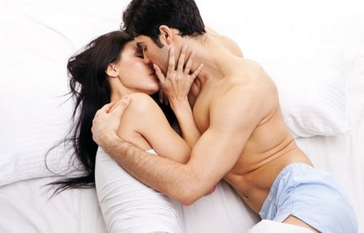 Dating σεξ στο πρώτο ραντεβού